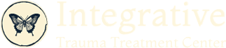 Portland Therapy - Integrative Treatment Trauma Center