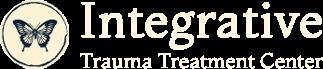 Integrative Trauma Treatment Center Logo